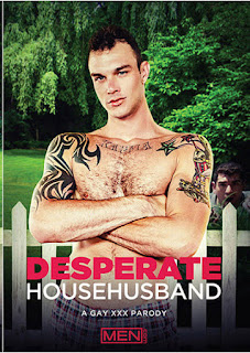 http://www.adonisent.com/store/store.php/products/desparate-househusband-