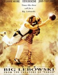The Big Lebowski | Bmovies