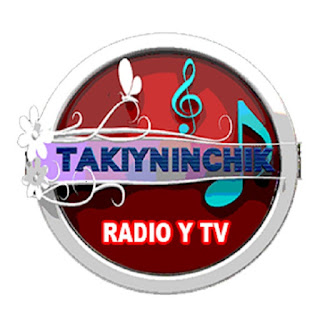 Radio Takiyninchik 92.7 FM Huamanga