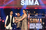 SIIMA Awards Day 2 Stills-thumbnail-6
