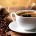Sabias que el sabor del café cambia según la taza en la que se beba