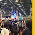 Invasão CCXP: já dá pra sentir um gostinho da Comic Con