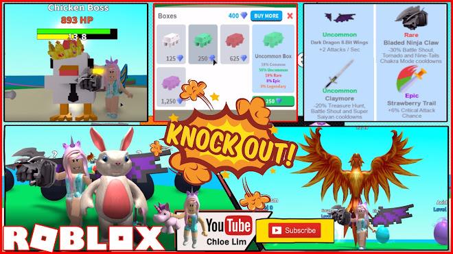 Roblox Egg Farm Simulator Gameplay! 🐤 [NEW!] Egg Farm