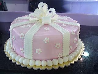 الكيكة الإسفنجية للشيف حسن بالفيديو sponge cake