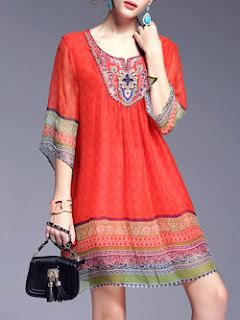 dresses, shop on line stylewe