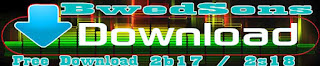 http://www.mediafire.com/file/bnte2frccjvnzwa/BEAT+TIPE+OLLY+BEAT+926+233+752.zip