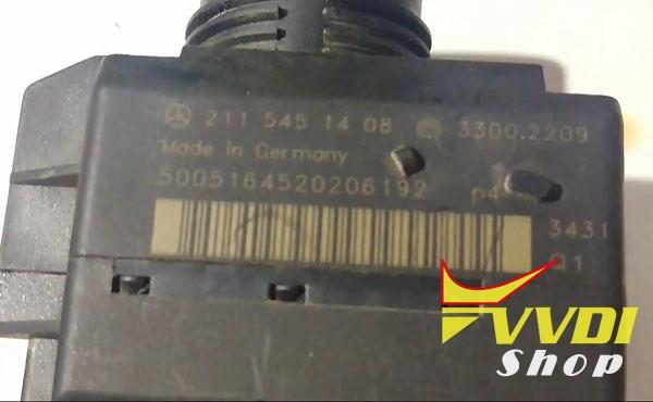 vvdi-prog-benz-e350-2005-w211-1