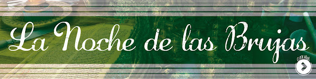 http://www.hechosdesuenos.com/2015/05/cuento-la-noche-de-las-brujas-parte-i.html