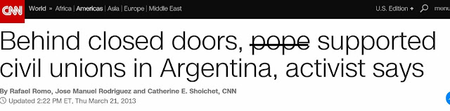 http://www.cnn.com/2013/03/20/world/americas/argentina-pope-civil-unions/