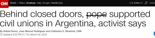 http://www.cnn.com/2013/03/20/world/americas/argentina-pope-civil-unions/