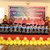 Penglepasan, Pentas Akhirussanah dan Khotmil-Qur'an TK IT - SD IT Bina Amal Semarang
