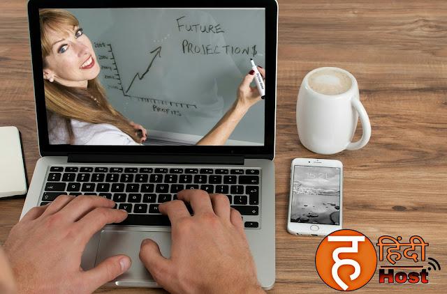 Online Tutoring Jobs – Earn UptO 40k per Month Teaching Online In hindi.