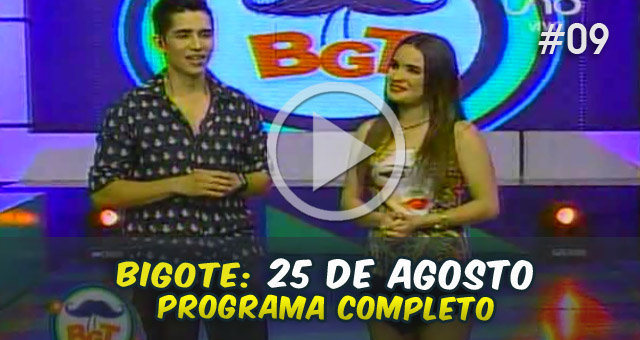 25agosto-Bigote Bolivia-cochabandido-blog-video