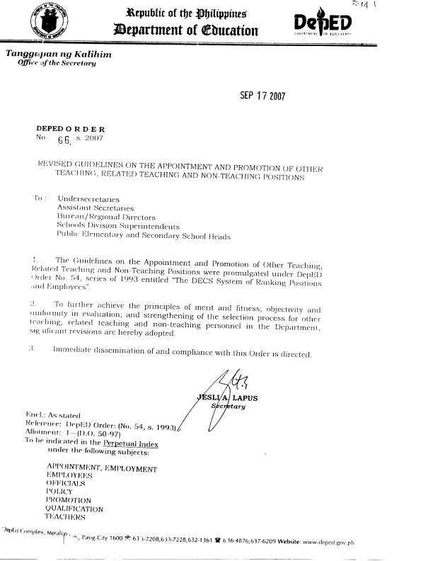 Page-1 Teaching Application Letter For Applicant on curriculum vitae for teaching, personal statement for teaching, research proposal for teaching, letter of intent for teaching, cover letter for teaching, cover page for teaching, thank you letter for teaching, letter of interest for teaching, case study for teaching, letter of recommendation for teaching,