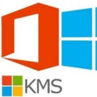 windows-8-8.1-kms-activator