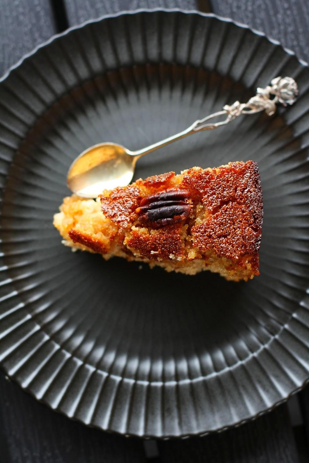mannakakku mannasuurimokakku kakku leivonta resepti mannaryyni mannasuurimo hävikki hävikistä herkuksi mallaspulla