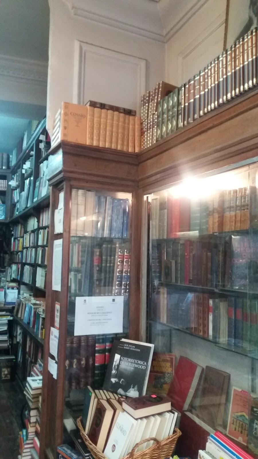 Madrid con encanto - Muebles originales madrid ...