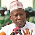 Court voids Ganduje's appointment of new Emirs in Kano