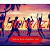 Download | Songa - Tujiliwaze |Mp3| New Song Audio