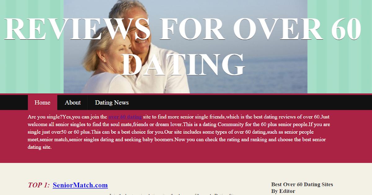 eksklusive dating bety kjæreste
