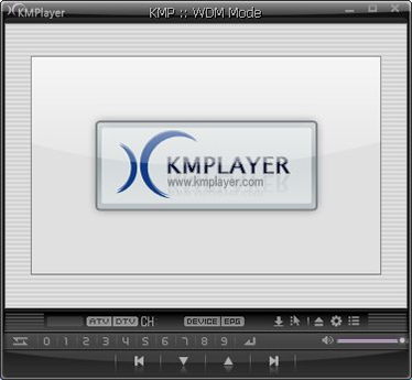 kmplayer old version free download for windows 7