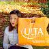Ulta Haul - Kitty's Fall Edition