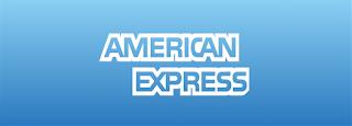 http://www.prepareinterview.com/2016/10/american-express-freshersexperience.html