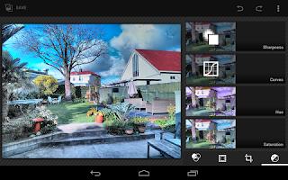 Snap Camera HDR Apk Gratis