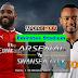 Cuplikan Pertandingan : Arsenal vs Swansea City 28 Oktober 2017 Liga Primer Inggris