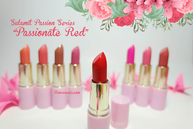 sulamit; sulamit-kosmetik; lipstick-sulamit; lipstick-lokal; lipstick-murah; review-lipstick-sulamit; kosmetik; kosmetik-murah