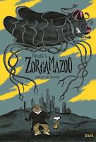 http://lesreinesdelanuit.blogspot.be/2017/09/voyage-zorgamazoo-de-robert-paul-weston.html