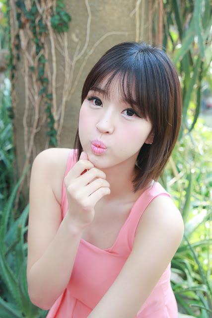 Đăng Thu Thu khoe bướm | Sexy Girls, Nude girls, sexy girl