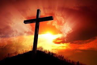 Oração poderosa de libertação