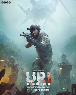 bollywood movie download URI