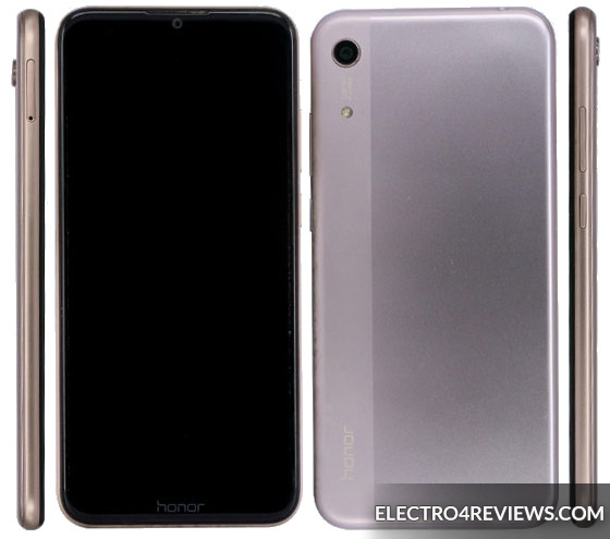 Honor 8A , Huawei Honor 8, Leaks reveal Honor 8A specifications before official announcement
