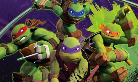 Infoanimation Com Br Nickelodeon Estreia No Brasil Ultima