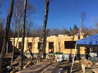 #Tar River Log Homes, #Tar River Log Homes USA, #Tar River Log Homes Blog, #Tar River Log Homes Reviews, #Tar River Log Homes NC