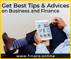 Learn Business and Finance