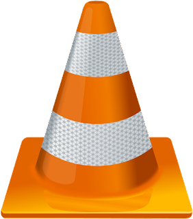 VLC Media Player 3.0.1 for Windows / macOS http://www.nkworld4u.in/