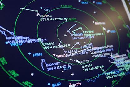Bagaimana cara radar bekerja?