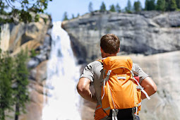 Top Cheap Travel Tips for Backpackers