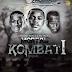 Afrikan Beatz & Dj Faisca - Mortal Kombat I (Afro House) 2017 | Download