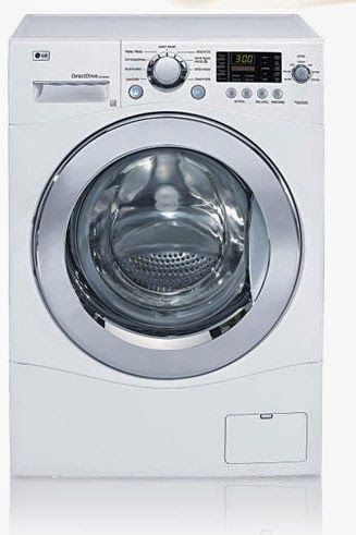compact washer dryer combo washer dryer combo reviews lg washer dryer combo reviews 12151