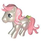 My Little Pony Snuzzle The Loyal Subjects Wave 6 G1 Retro Pony