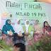 Hari Kartini, PKS Beri Penghargaan Perempuan Inspiratif di Jateng
