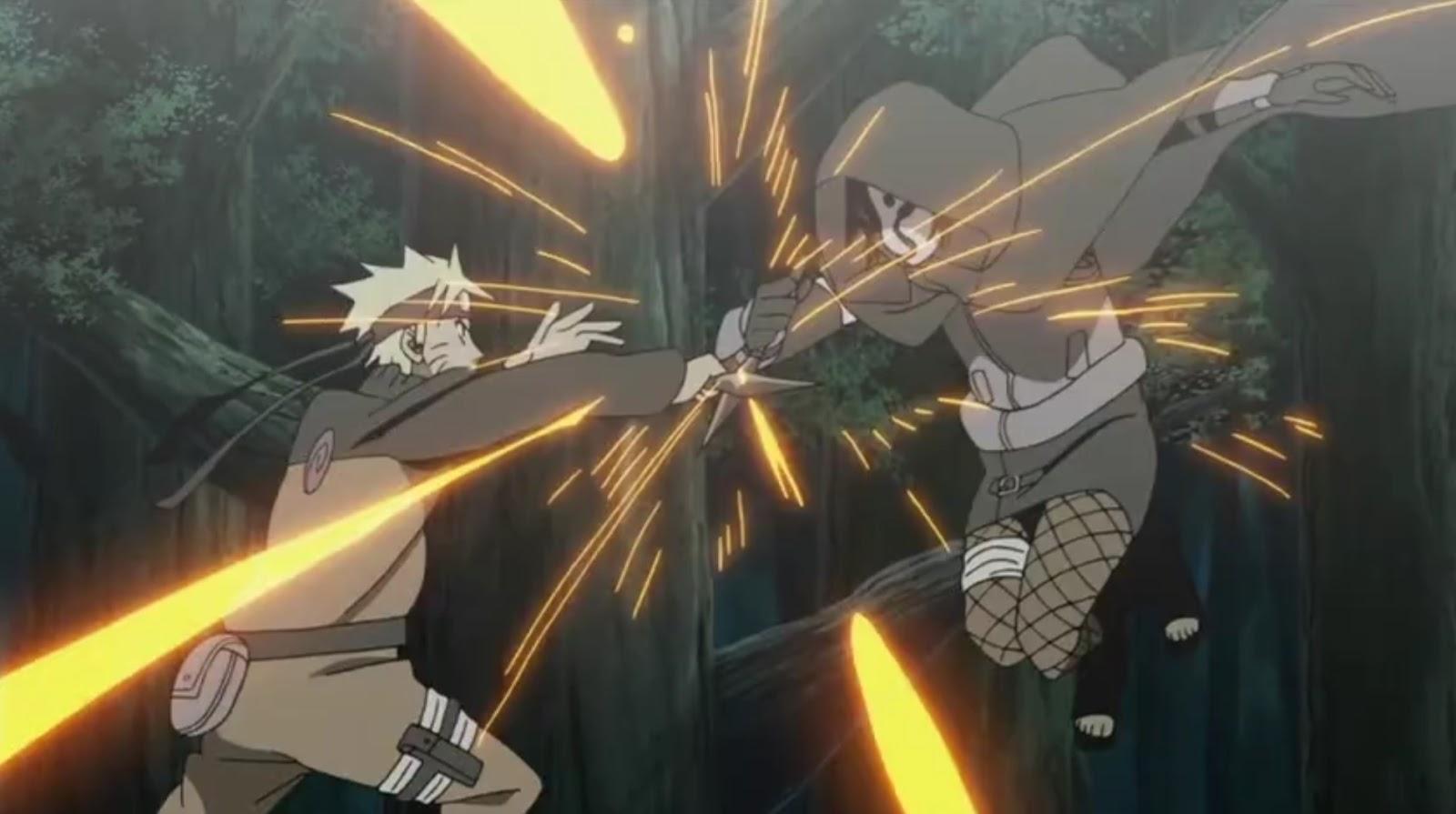 Naruto Shippuden Episódio 444, Assistir Naruto Shippuden Episódio 444, Assistir Naruto Shippuden Todos os Episódios Legendado, Naruto Shippuden episódio 444,HD