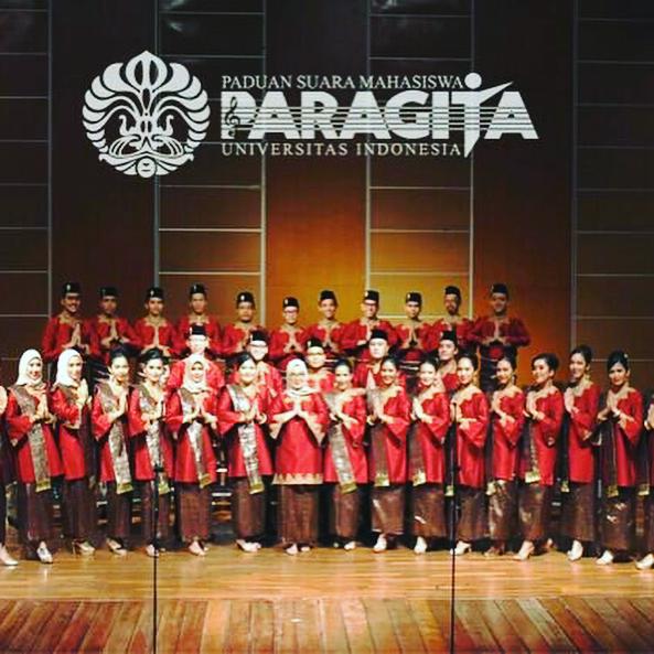 Salah Satu Universitas Di Indonesia yang Go Internasional