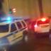 Λένορμαν: Συνελήφθη ο ένοπλος που ήταν ταμπουρωμένος σε διαμέρισμα και κρατούσε  όμηρο