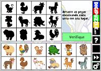 https://www.digipuzzle.net/digipuzzle/kids/puzzles/linkpuzzle_animals_shadows.htm?language=portuguese&linkback=../../../pt/jogoseducativos/infantil/index.htm