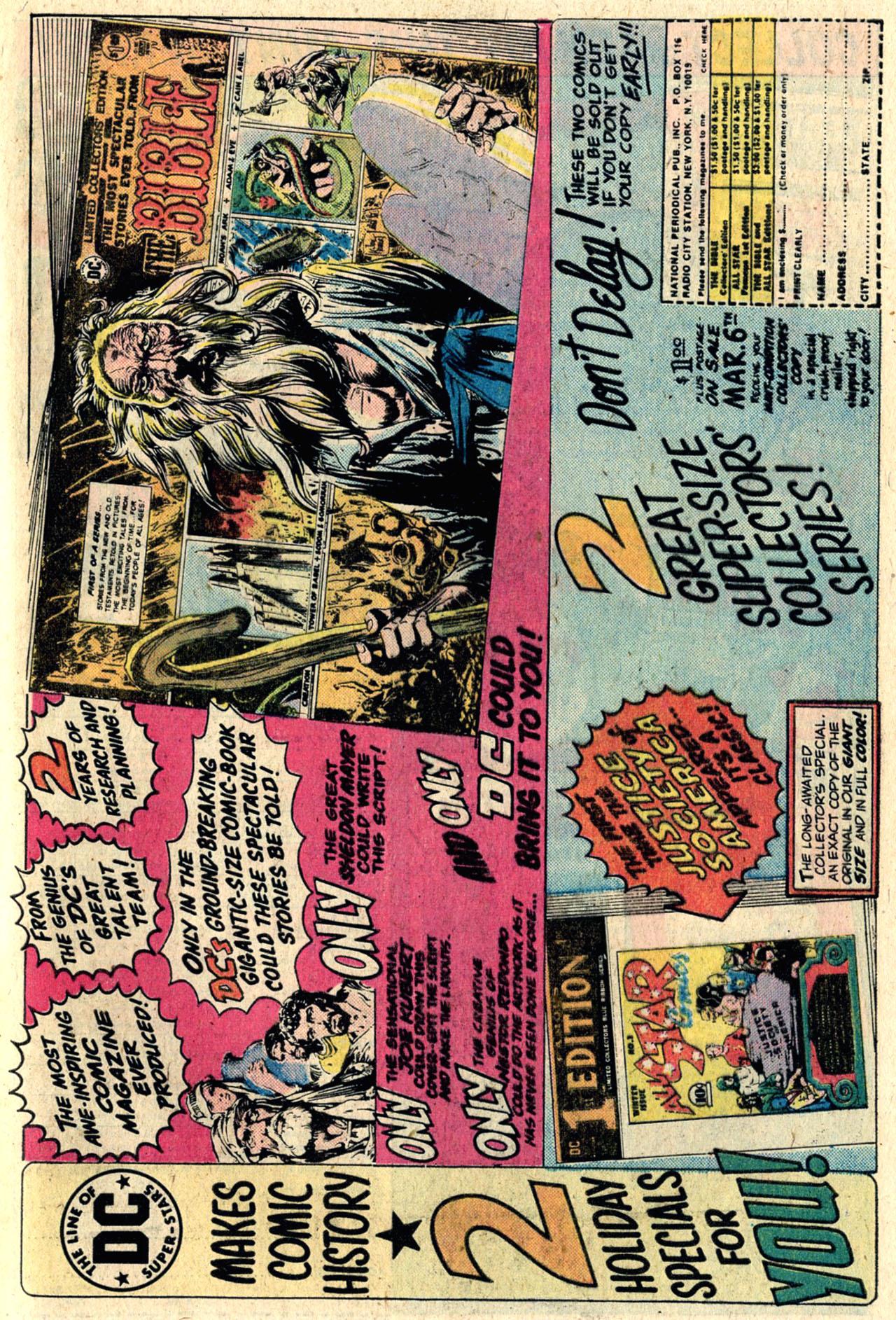 Detective Comics (1937) 448 Page 27